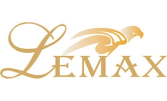 Picture for category Lemax
