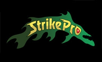 Picture for category Strike Pro