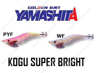 Picture for category KOGU SUPER BRIGHT