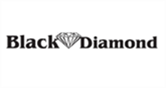 Picture for category BLACK DIAMOND