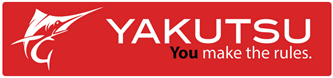 Picture for category YAKUTSU