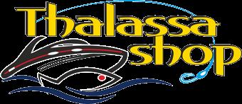 Thalassashop.com