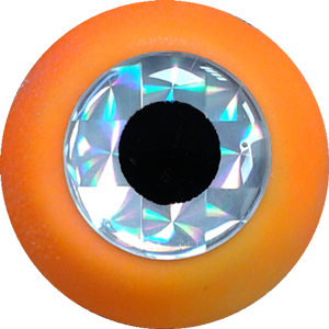 Thalassashop. X-PARAGON Bottom Glow Extra Power 165gr