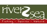 Εικόνα για την κατηγορία River2Sea