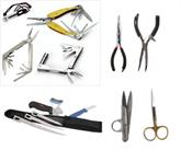 Εικόνα για την κατηγορία Εργαλεία - Ψαλιδάκια - Μαχαίρια - Κοφτακια