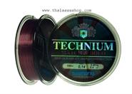 Εικόνα της Technium match & Bolo 150m.