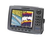 Εικόνα της LOWRANCE HDS-8 Gen2