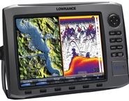 Εικόνα της LOWRANCE HDS-10 Gen2