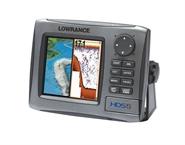 Εικόνα της LOWRANCE HDS-5 Gen2