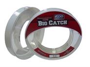 Εικόνα της Πετονιά ASSO -Big catch