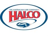 Εικόνα για την κατηγορία HALCO