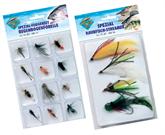 Εικόνα για την κατηγορία Fly Fishing - Μύγες