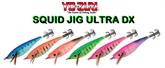 Εικόνα για την κατηγορία SQUID JIG ULTRA DX
