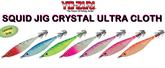 Εικόνα για την κατηγορία CRYSTAL ULTRA CLOTH