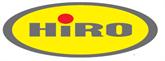 Εικόνα για την κατηγορία HIRO