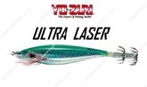 Εικόνα για την κατηγορία ULTRA LASER