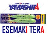 Εικόνα για την κατηγορία ESEMAKI TERA