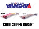 Εικόνα για την κατηγορία KOGU SUPER BRIGHT