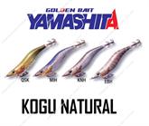 Εικόνα για την κατηγορία KOGU NATURAL