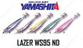 Εικόνα για την κατηγορία LAZER WS95ND
