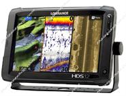 Εικόνα της Lowrance Βυθόμετρο-GPS HDS-12 Gen2 Touch