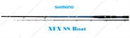Εικόνα της SHIMANO XFX SS Boat