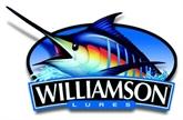 Εικόνα για την κατηγορία WILLIAMSON