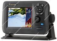 Εικόνα της FURUNO GPS/FISHFINDER GP 1670F