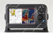 Εικόνα της FURUNO GPS/FISHFINDER GP 1870F