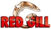 Εικόνα για την κατηγορία RED GILL