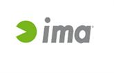 Εικόνα για την κατηγορία IMA
