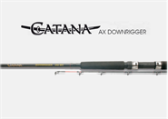 Εικόνα της SHIMANO CATANA DOWNRIGGER