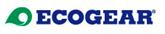 Εικόνα για την κατηγορία ECOGEAR