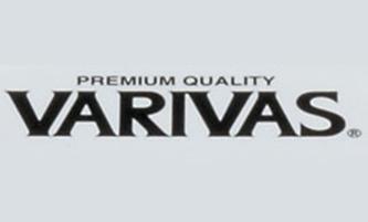 Εικόνα για την κατηγορία Varivas