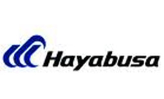 Picture for category Hayabusa