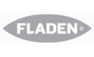 Picture for category Fladen