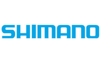 Picture for category SHIMANO