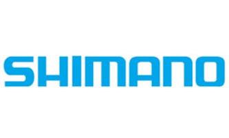 Εικόνα για την κατηγορία SHIMANO