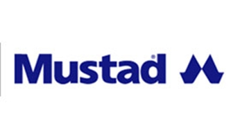 Picture for category Mustad