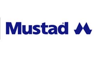 Εικόνα για την κατηγορία Mustad