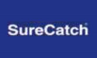 Εικόνα για την κατηγορία SureCatch
