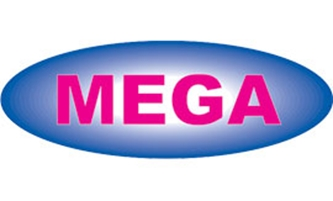Picture for category MEGA