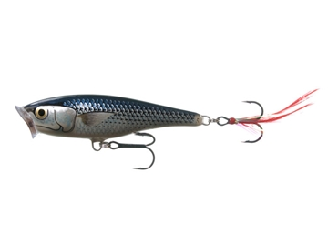 Picture of Rapala SKITTER POP MU