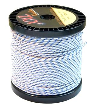 Εικόνα της Κορδόνι Ψαροτούφεκου Kevlar 50m