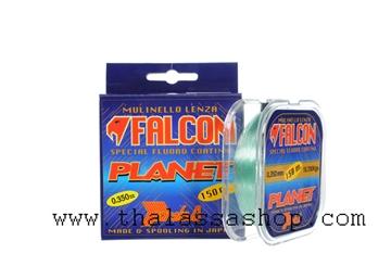 Picture of Μισινέζα FALCON Planet 150m.
