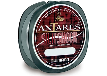 Εικόνα της Μισινέζα Antares Silk Shock 50m