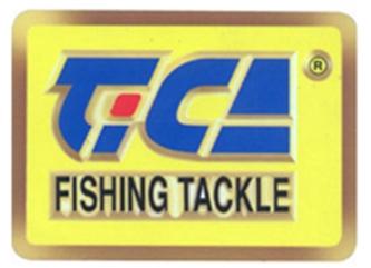 Εικόνα για την κατηγορία TICA