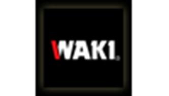 Εικόνα για την κατηγορία WAKI