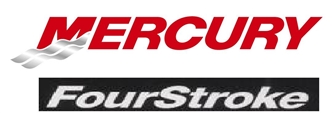 Picture for category MERCURY FourStroke