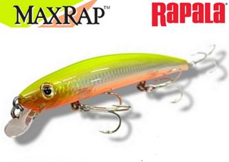 Εικόνα για την κατηγορία MAX RAP